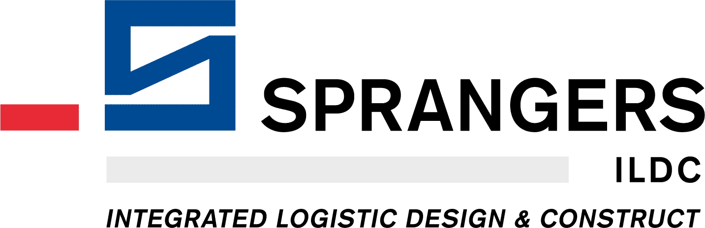 Integrated Logistic Design & Construct