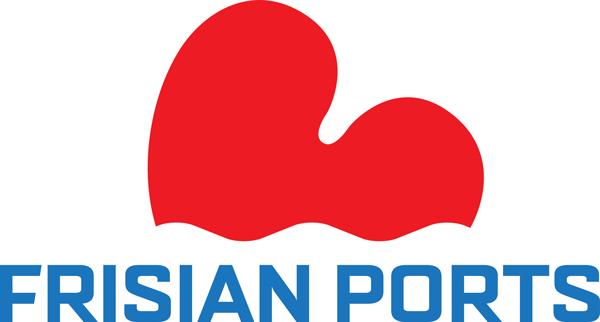 Frisian Ports final Logo