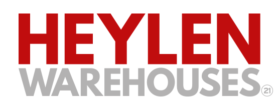 Logo-Heylen-Warehouses