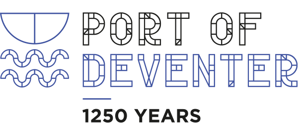 Port-of-Deventer-logo