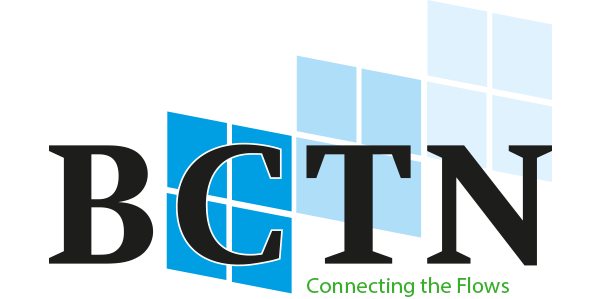 Logo-BCTN