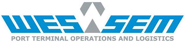 Logo Wessem
