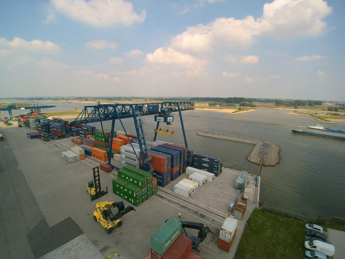 Nieuwe-kade-Nijmegen-(5)