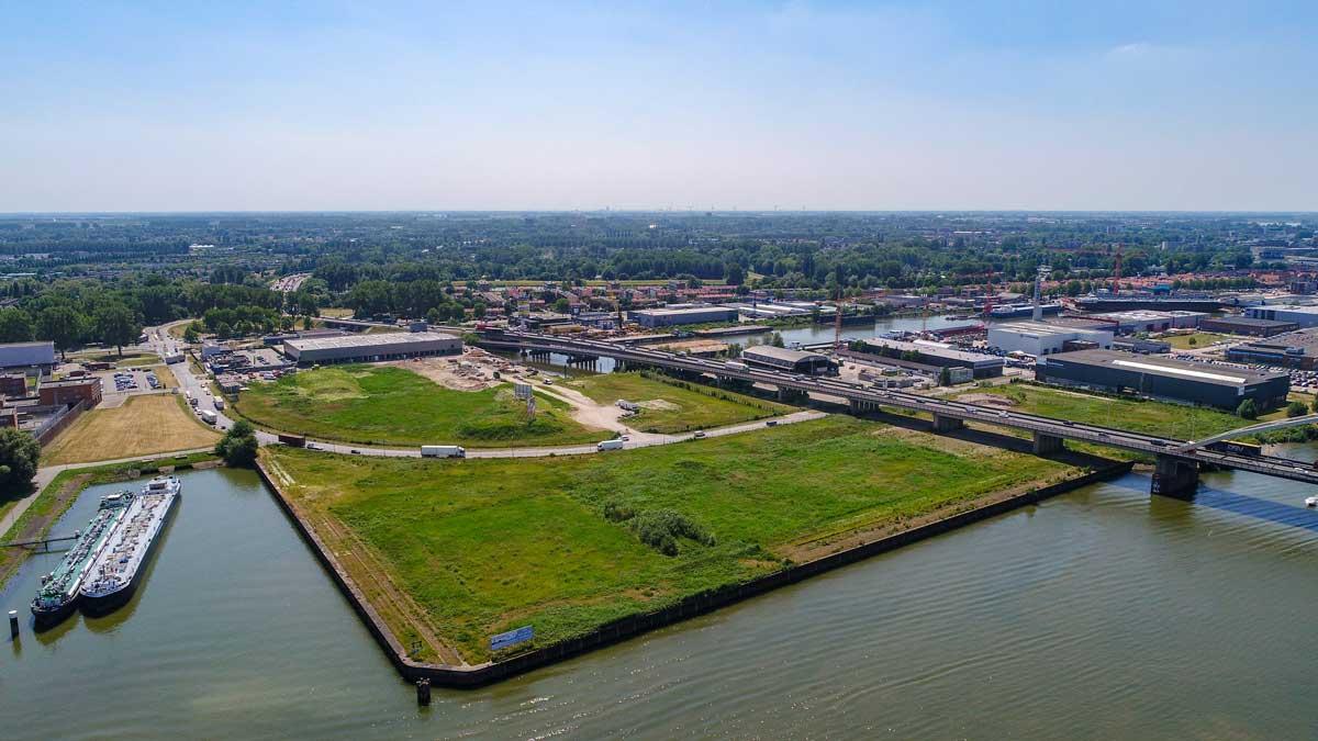 Oostpoort-Dordrecht---SpotCompanion_0058_218711