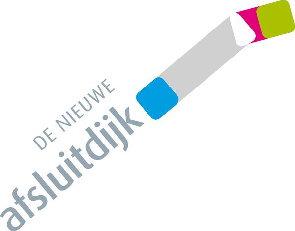 Logo-De-Afsluitdijk