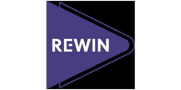 Rewin-Logo