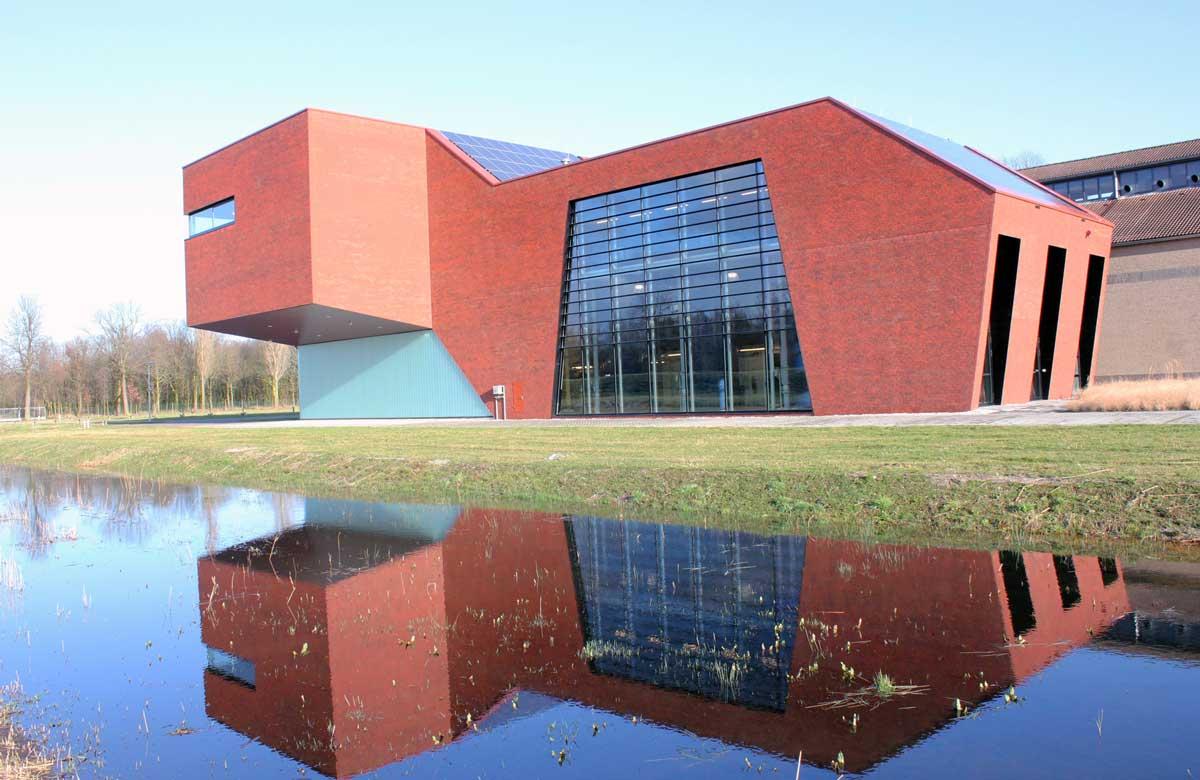 onthardingsinstallatie-Brabant-Water-Veghel-1