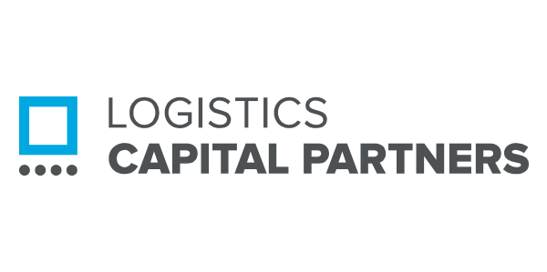 Logo Logistics Captical Partners