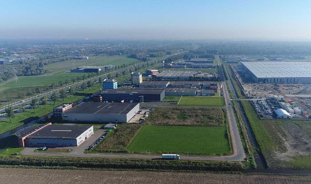 Lelystad-Airport-Business-Park1