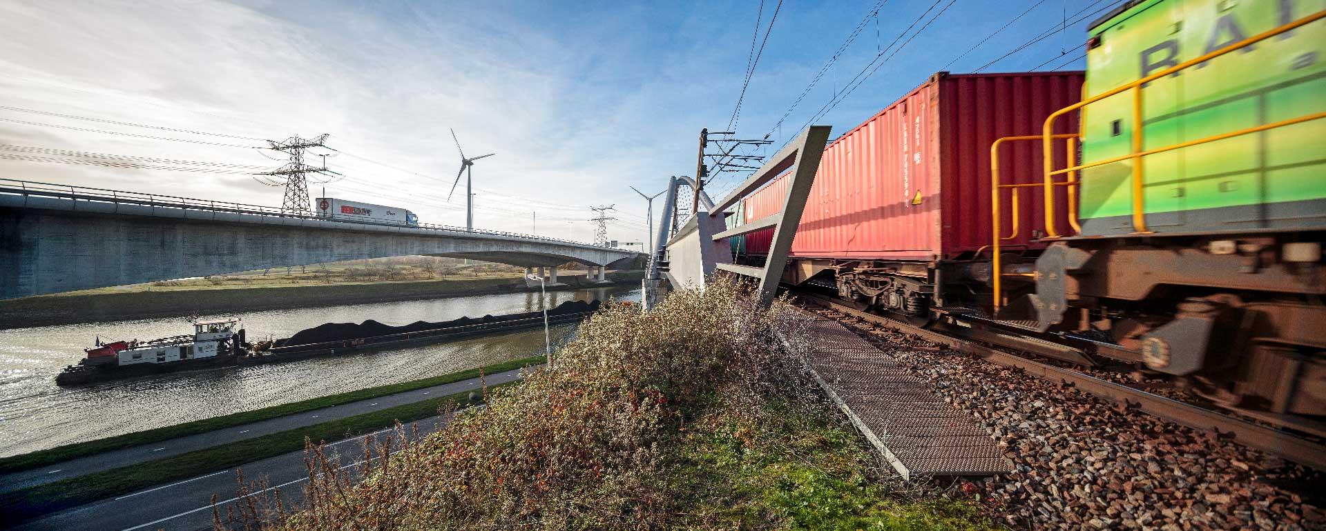 138856-Dintelhavenbrug-V3