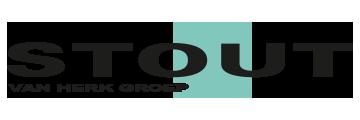 Logo-Stout-van-herk-groep