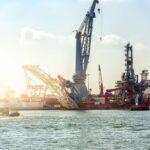 Rotterdam meest aantrekkelijke haven in Europa voor logistieke investeerders