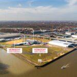 Oostpoort Dordrecht Uitverkocht!