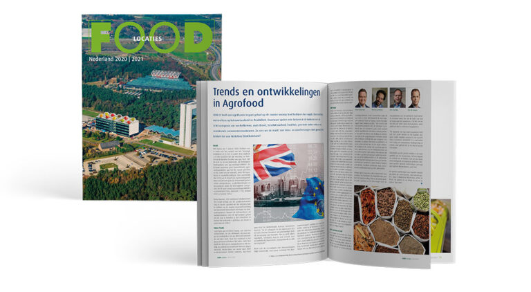 FOODLocaties-Nederland-2020-2021-magazine-open