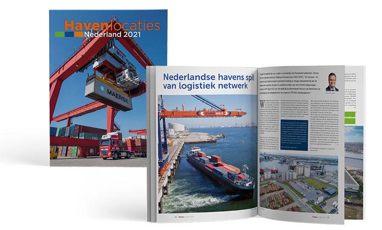 Havenlocaties-Nederland-2021-Magazines
