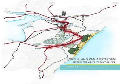 20200928-cover-Perspectief-op-de-Zaancorridor[312]