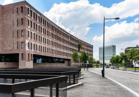 Station-Breda-(foto-TPJ-Verhoeven)
