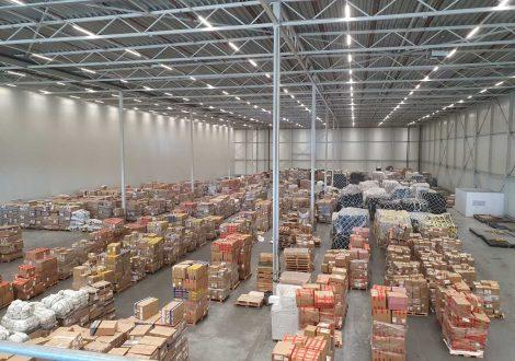 Warehouse-foto-4